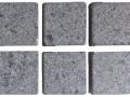 Cobbles - Steel Grey