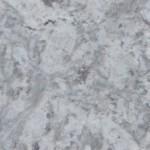 polised-moon-white-granite-slabs
